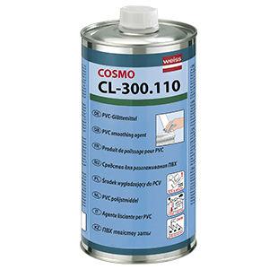 картинка очиститель Cosmo CL-300.150