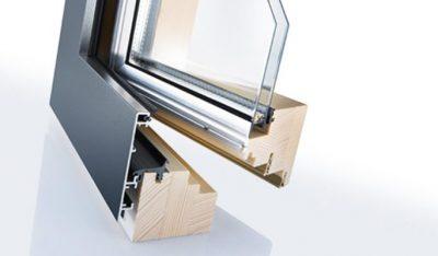 картинка легкосбрасываемые конструкции окна