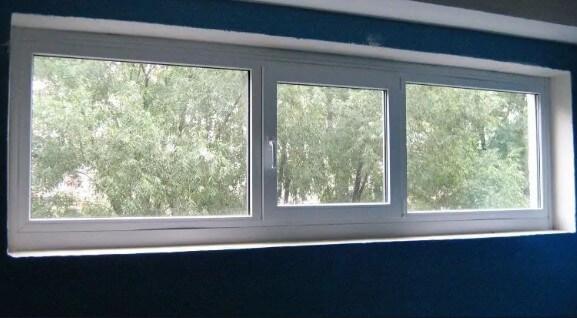 картинка окно в котельной