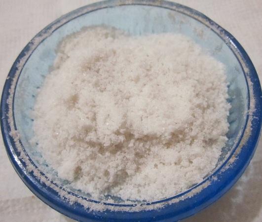 картинка соль