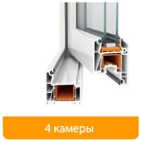 картинка 4 камеры