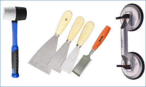 картинка инструменты