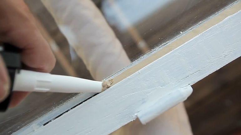 картинка герметизация трещин