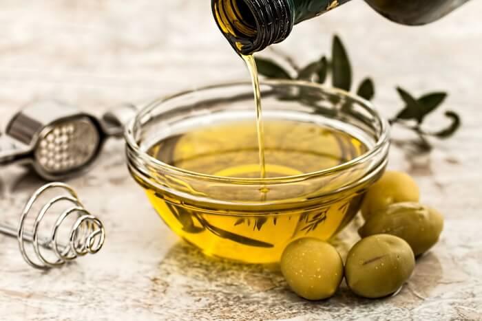 картинка масло