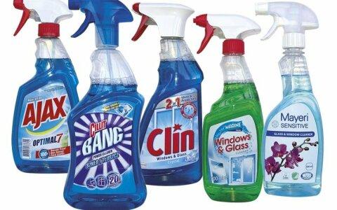 картинка средства для мытья окон