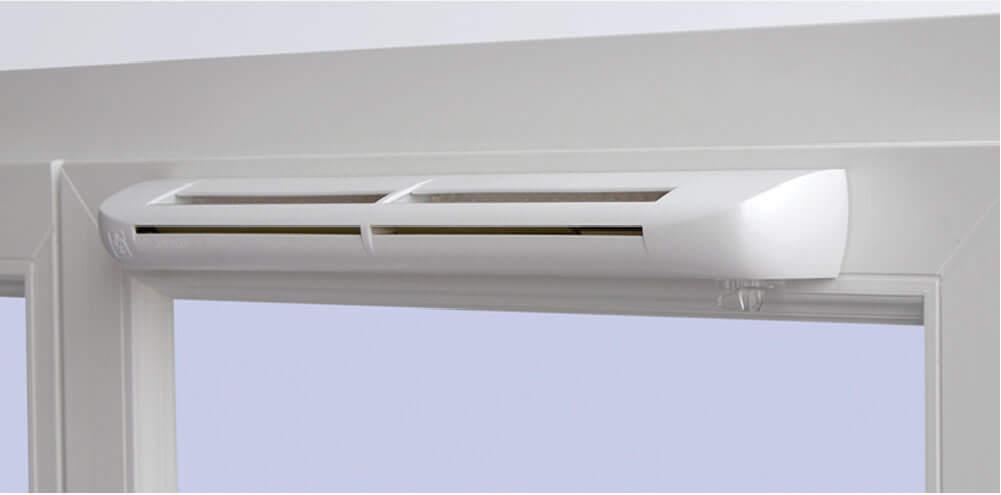 картинка вентиляционные отверстия