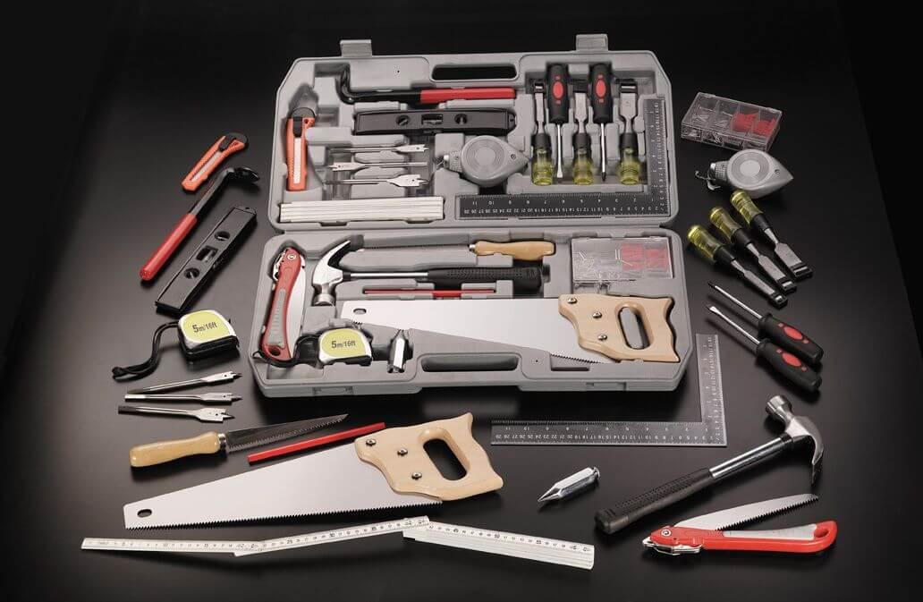картинка необходимые инструменты