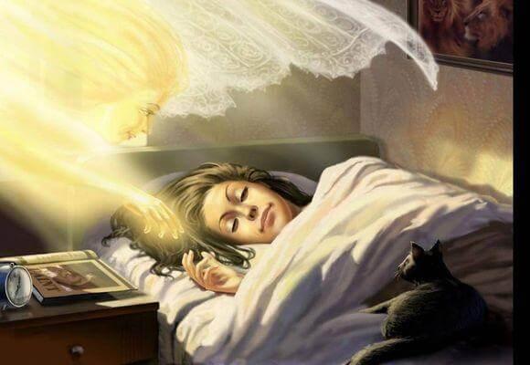картинка женщина спит головой к окну