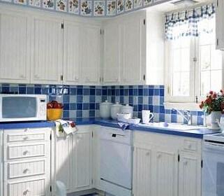 картинка шкаф на кухне