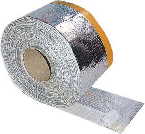 картинка пароизоляционная лента