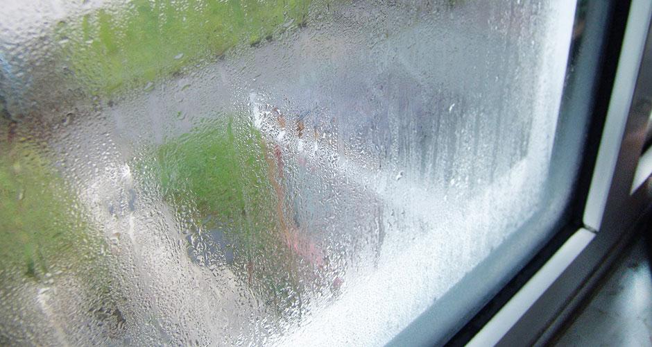 картинка запотевшее окно
