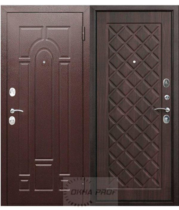 Входные двери Донецк: РИМ