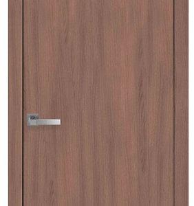 """Межкомнатные двери """"Новый стиль"""" Колори Стандарт, ольха 3d"""